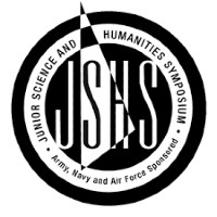 Junior Science and Humanities Symposium