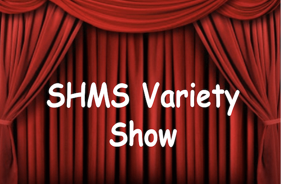 MS Variety Show